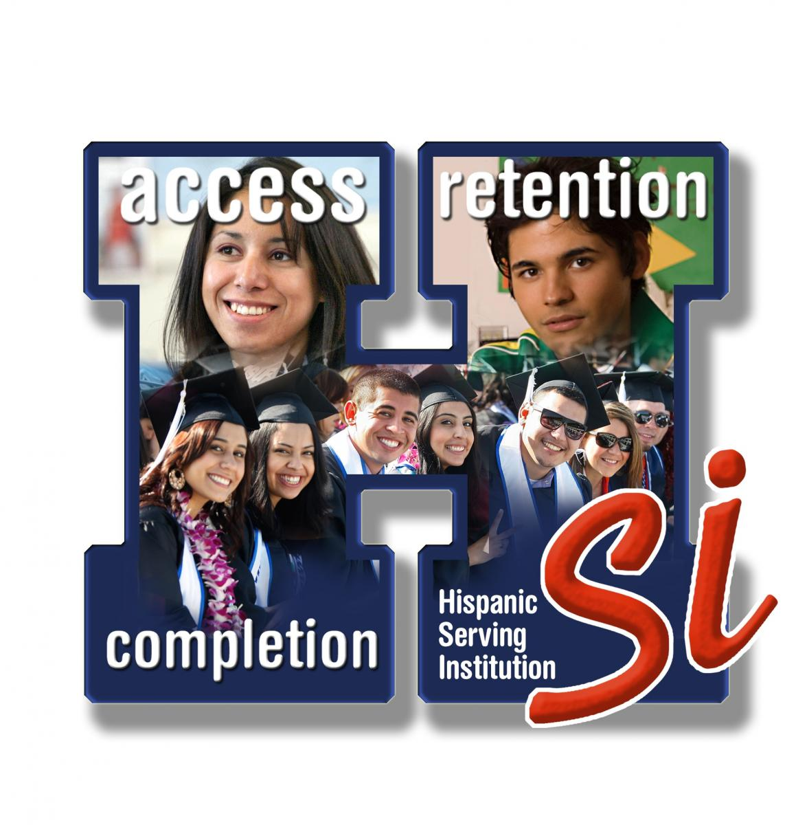 Access Retention Completion HSI
